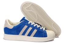 Adidas Superstar Women Shoes-231