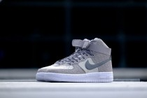 Nike AF1 Women High Shoes-24