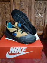 Nike Huarache V5 Men Shoes-5