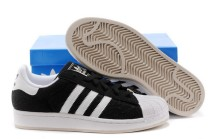 Adidas Superstar Women Shoes-241