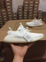 Adidas Yeezy 350 V2 Boost Shoes-7