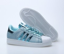Adidas Superstar Women Shoes-238