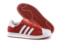 Adidas Superstar Women Shoes-234