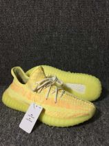 Adidas Yeezy 350 V2 Boost Shoes-11