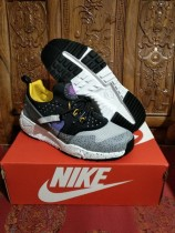 Nike Huarache V5 Men Shoes-7
