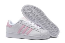 Adidas Superstar Women Shoes-248