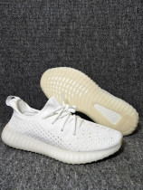 Adidas Yeezy 350 V2 Boost Shoes-3