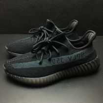 Adidas Yeezy 350 V2 Boost Shoes-6