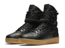 Nike AF1 Women High Shoes-13