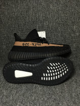 Adidas Yeezy 350 V2 Boost Shoes-18