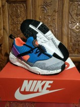 Nike Huarache V5 Men Shoes-6