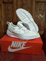 Nike Huarache V5 Men Shoes-16