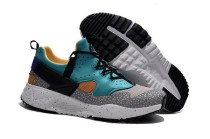 Nike Huarache V5 Women Shoes-6