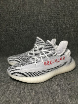 Adidas Yeezy 350 V2 Boost Shoes-13