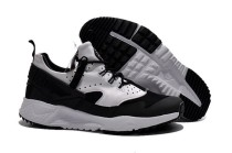Nike Huarache V5 Women Shoes-2