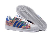 Adidas Superstar Women Shoes-245