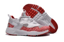 Nike Huarache V5 Women Shoes-8
