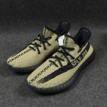 Adidas Yeezy 350 V2 Boost Shoes-12