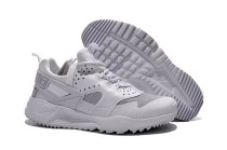 Nike Huarache V5 Women Shoes-3