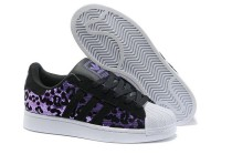 Adidas Superstar Women Shoes-230