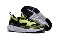Nike Huarache V5 Men Shoes-15