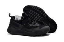 Nike Huarache V5 Women Shoes-5
