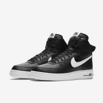 Nike AF1 Women High Shoes-14