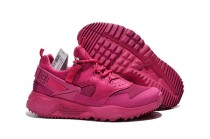 Nike Huarache V5 Women Shoes-7