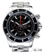 Breitling Men Watches-553
