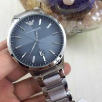 Armani Men Watches-155