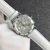 Burberry Men Watches-332