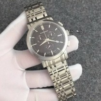 Burberry Men Watches-315