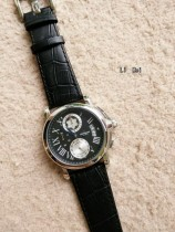 Montblanc Men Watches-30