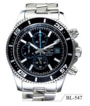 Breitling Men Watches-552