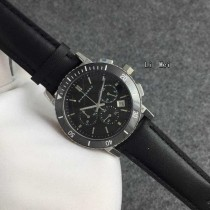 Burberry Men Watches-331