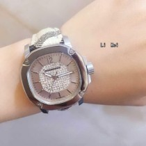 Burberry Men Watches-330