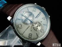 Montblanc Men Watches-22