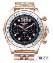Breitling Men Watches-525