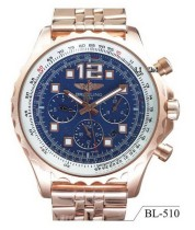 Breitling Men Watches-524