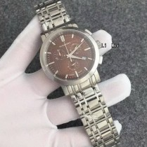Burberry Men Watches-316