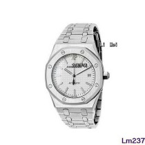 AP Men Watches-75