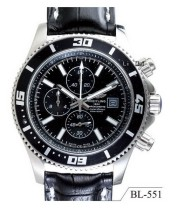 Breitling Men Watches-556