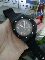 AP Men Watches-58
