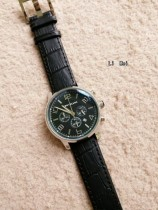 Montblanc Men Watches-29