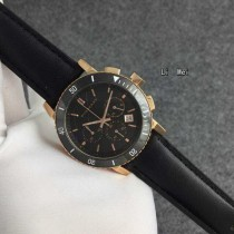 Burberry Men Watches-340