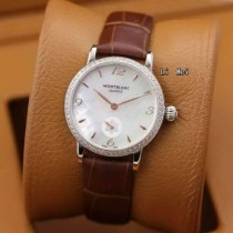 Montblanc Men Watches-37