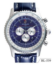 Breitling Men Watches-544
