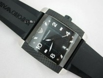 Armani Men Watches-145