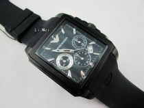 Armani Men Watches-140