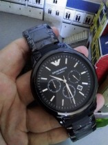 Armani Men Watches-149